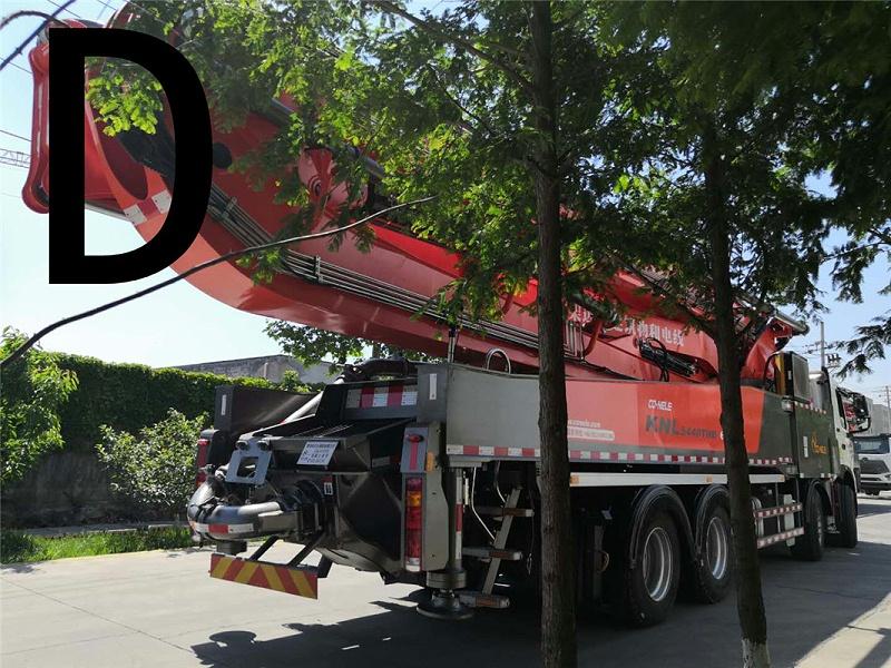 青岛泵车价格 (37)