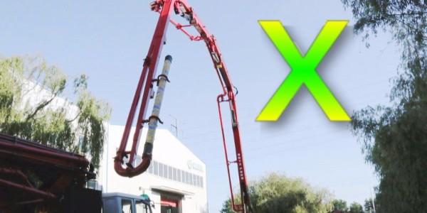 小型泵车施工过程中突然罢工怎么办?(一)——科尼乐