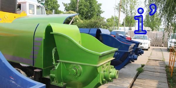 如何对混凝土输送泵的搅拌滚筒和遥控器功能进行检查?(二)