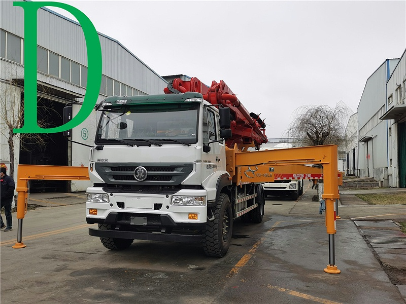 青岛泵车价格 (9)