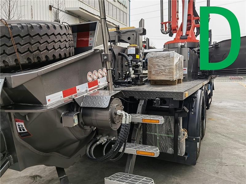 青岛混凝土泵车价格 (44)