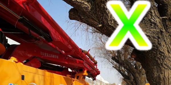 泵车价格合适,小型泵车堵管如何得到正确地解决,——科尼乐