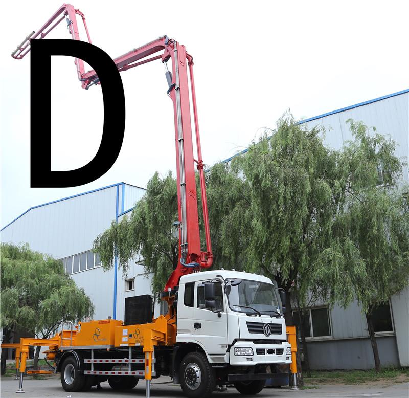 青岛泵车价格 (48)