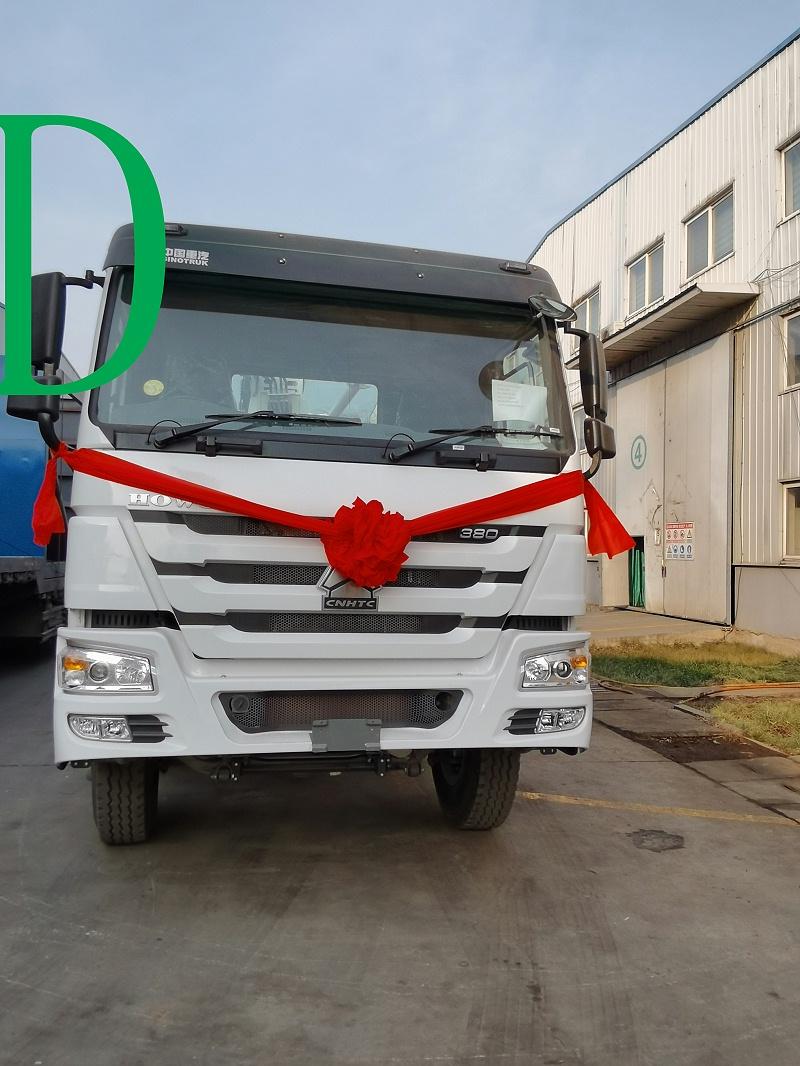 青岛泵车价格 (41)