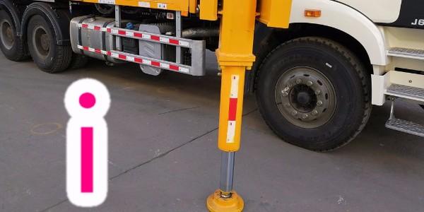 混凝土泵的工作体系及叶片泵的应用前景—科尼乐集团