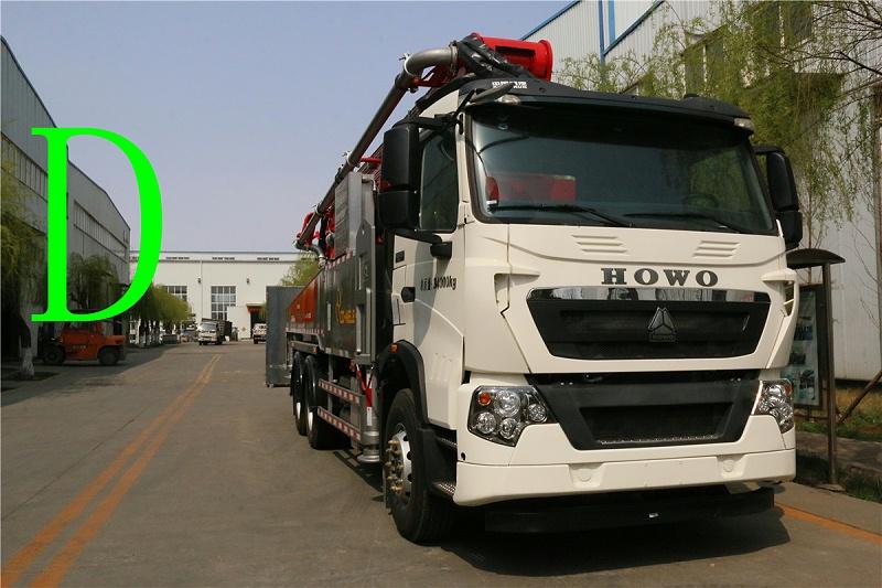 青岛泵车价格 (44)