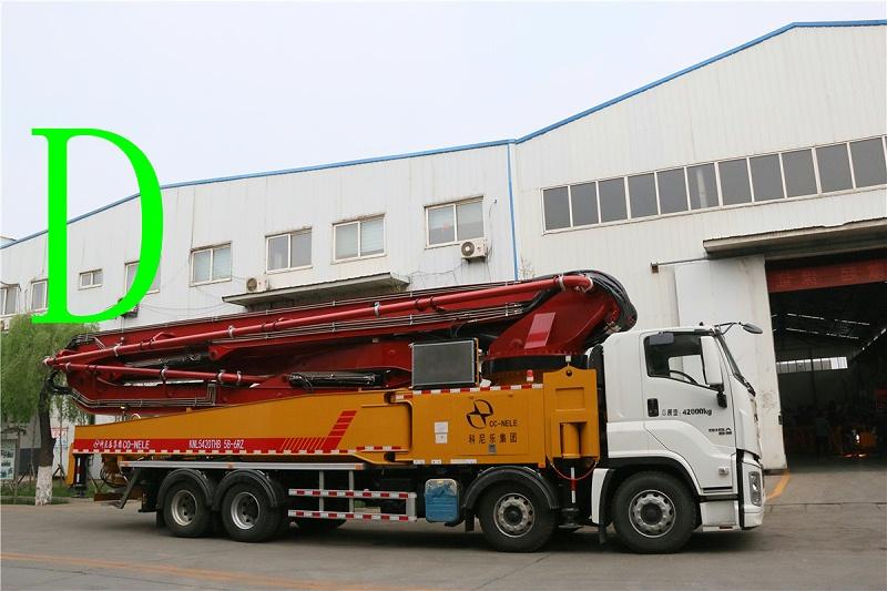 青岛泵车价格 (13)