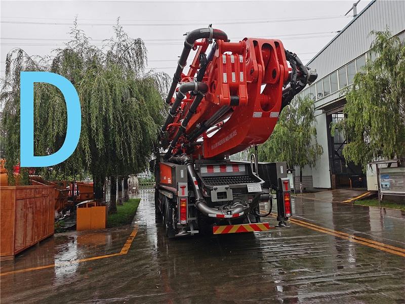 青岛混凝土泵车价格 (47)