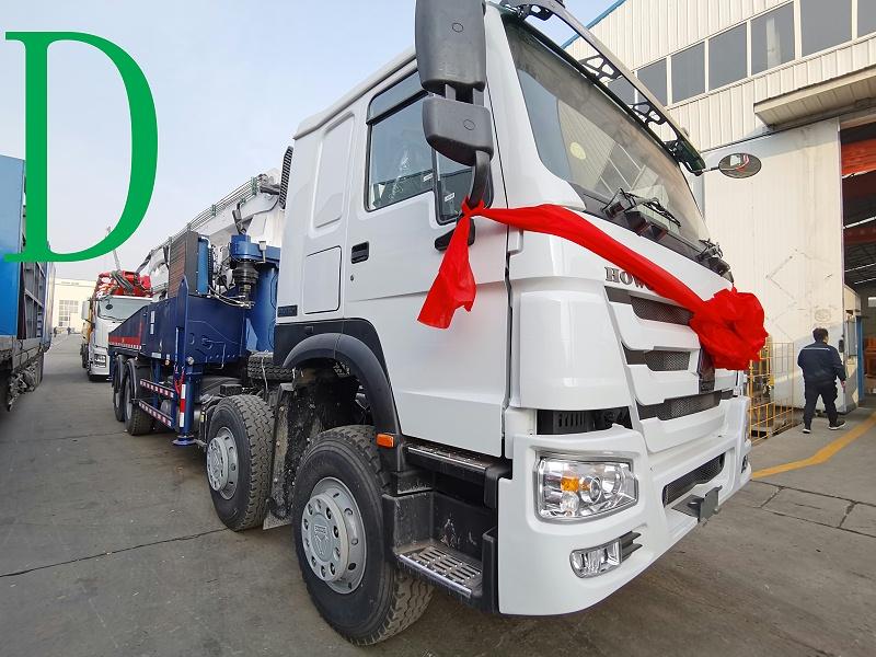 青岛泵车价格 (38)