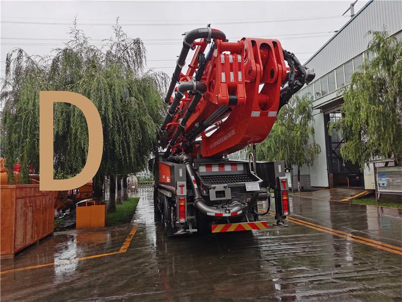 青岛混凝土泵车价格 (37)