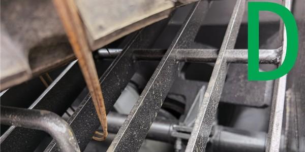 泵车遥控器这几种常见故障怎么解决