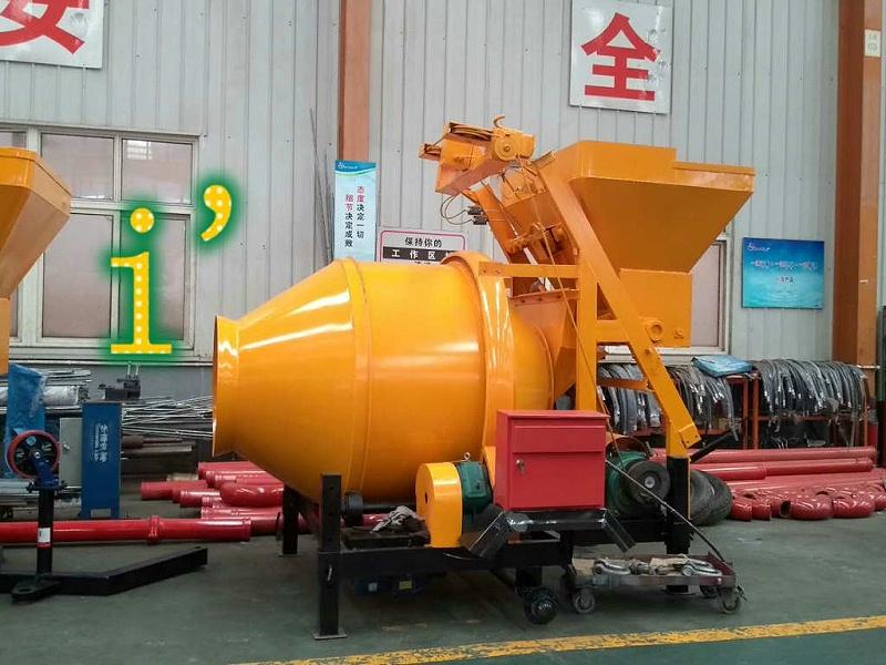 青岛混凝土输送泵价格 (14)
