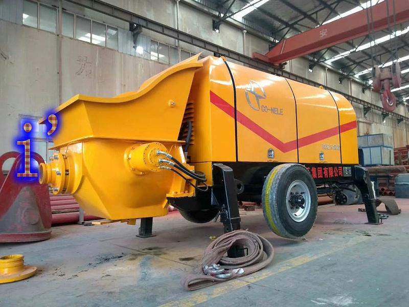 青岛混凝土输送泵价格 (22)