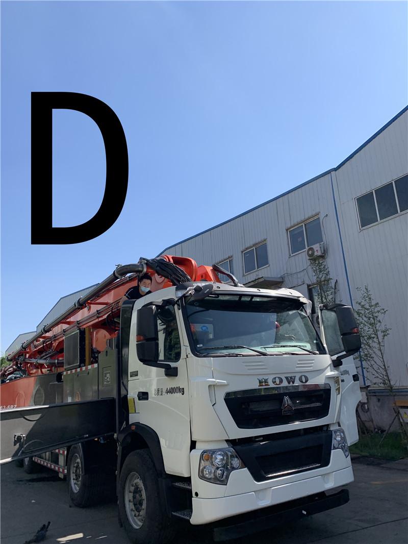 青岛泵车价格 (63)