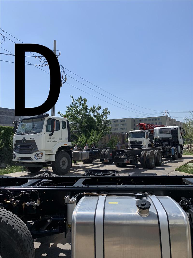 青岛泵车价格 (66)
