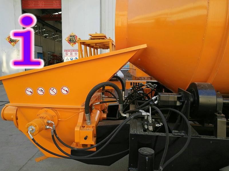 青岛混凝土输送泵价格 (15)