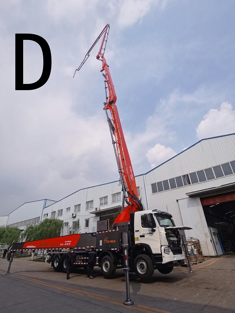 青岛泵车价格 (3)