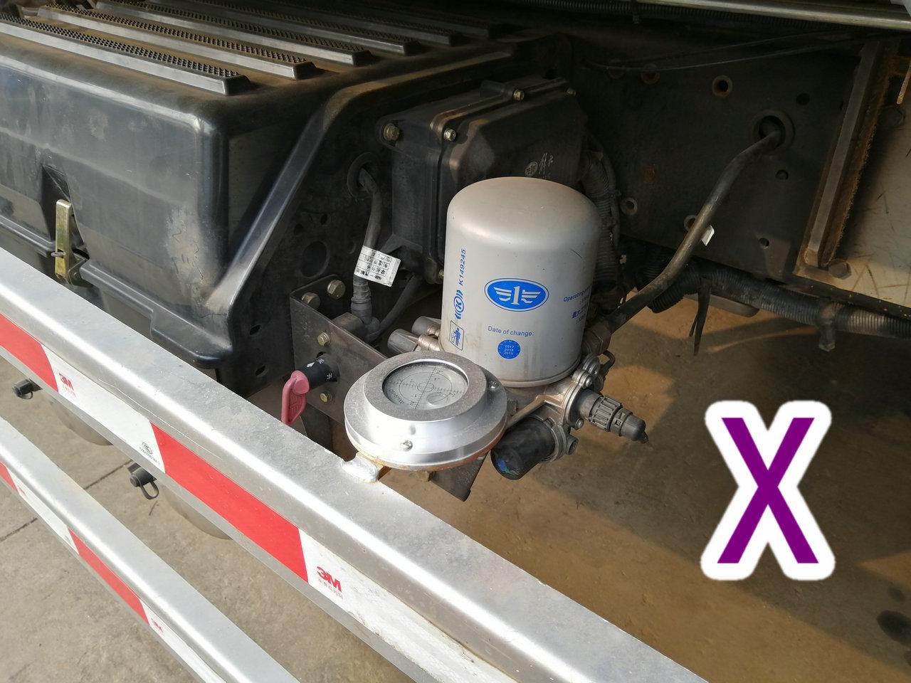 青岛小型混凝土泵车价格 (31)