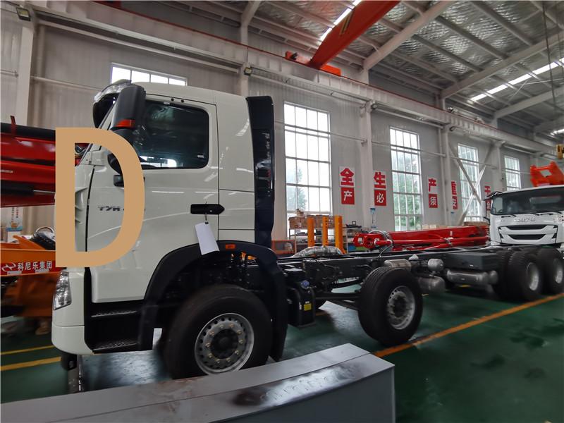 青岛混凝土泵车价格 (17)