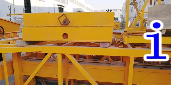 小型混凝土泵车臂架伸展的可靠性和安全性分析—科尼乐集团