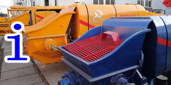 小型混凝土泵车进行正确预热的重要性分析—科尼乐集团