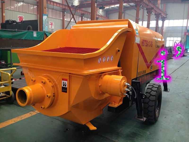 青岛混凝土输送泵价格 (4)