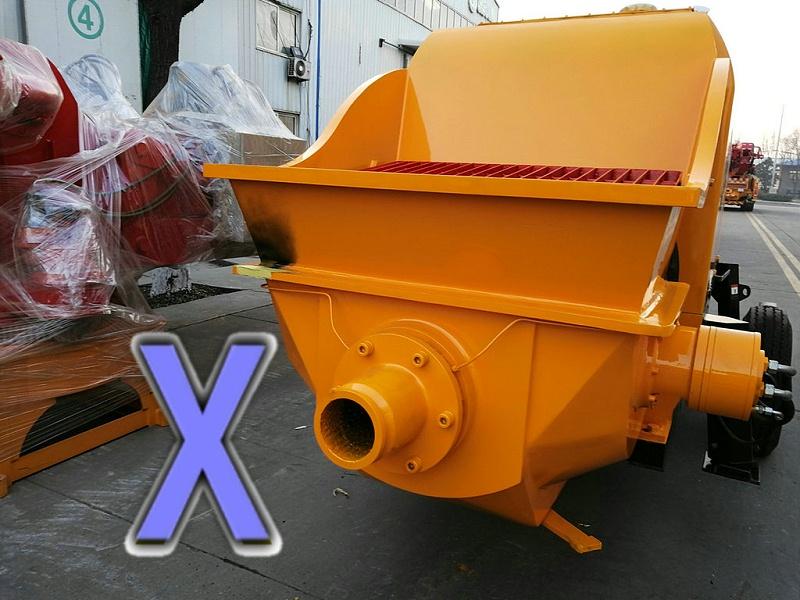 青岛混凝土输送泵价格 (10)