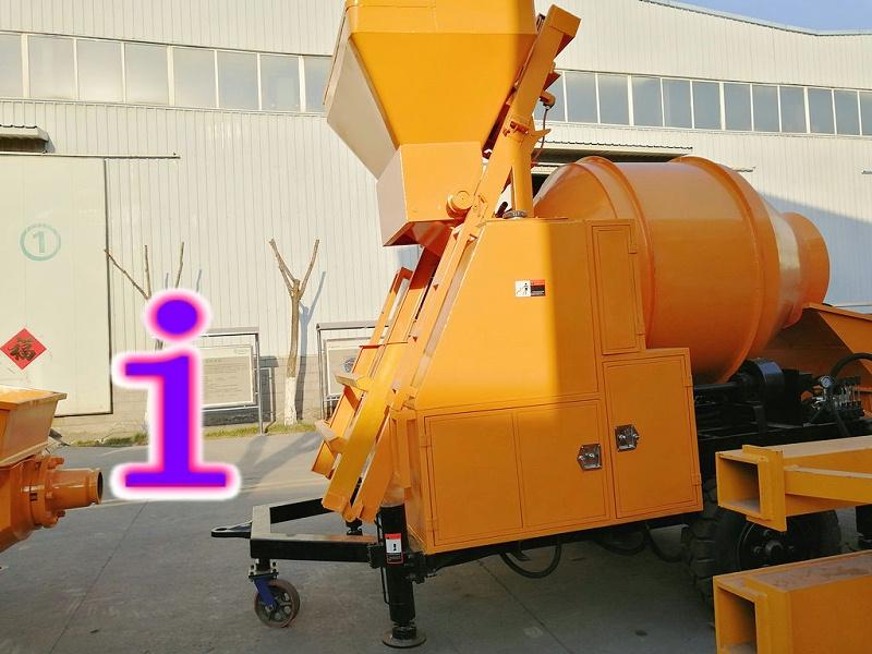 青岛混凝土泵价格 (6)