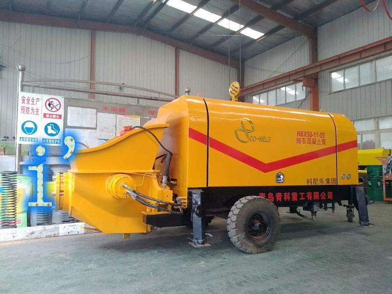 青岛混凝土输送泵价格 (42)