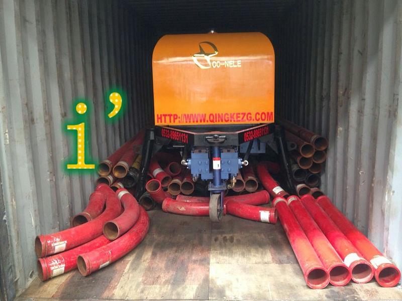青岛混凝土输送泵价格 (21)